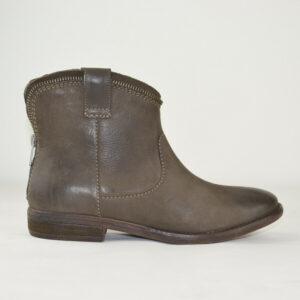 By-Burin-Damen-Stiefel-Dallas-Boots-in-Taupe-Gr-37-39-NEU-und-Reduziert-114664827427