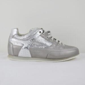 CANDICE-COOPER-Damen-Sneaker-RUNNING-Leder-Gr-36-40-Neu-112487340727