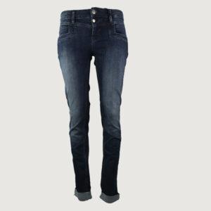 GLCKSSTERN-Damen-Jeans-Merle-G999009-in-Garantblau-Gr-26-32-Lnge-30-NEU-114255155207
