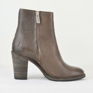SHABBIES-AMSTERDAM-Damen-Herbst-Stiefel-250210-Leder-Gr-36-41-Neu-112561031057