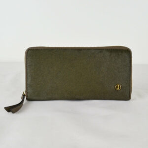 SMAAK-Damen-Portemonnaie-Geldbrse-in-Grn-NEU-113316774937