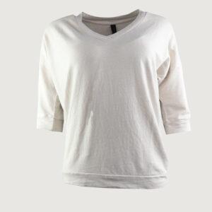 10-Days-Damen-Shirt-Tee-Linen-20-749-0203-Gr-36-44-NEU-114316747498