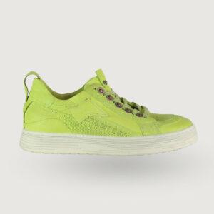 AS98-Damen-Sneaker-595101-in-ACIDO-Gr-36-40-NEU-114740952378