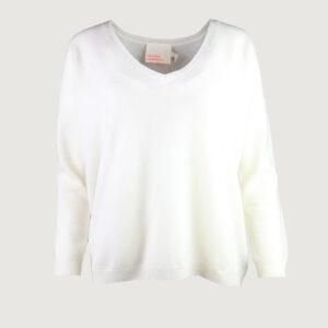 Absolut-Cashmere-Damen-Pullover-AC092012C-Angele-in-Blanc-Gr-S-NEU-114592306618