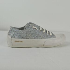 CANDICE-COOPER-Damen-Sneaker-ROCK-01-in-Silber-Gr-36-41-NEU-113948891408