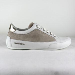 CANDICE-COOPER-Damen-Sneaker-Rock-Deluxe-camosico-sabbia-Gr-36-41-Neu-113948881288