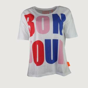Emily-van-den-Bergh-Damen-T-Shirt-5080-in-Weiss-Gr-S-XL-NEU-114214719208