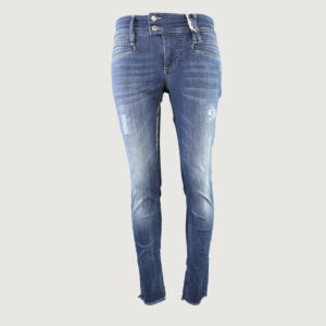 GLCKSSTERN-Damen-Jeans-Nina-G2820026-in-Blau-Gr-26-31-Lnge-28-NEU-114205513658