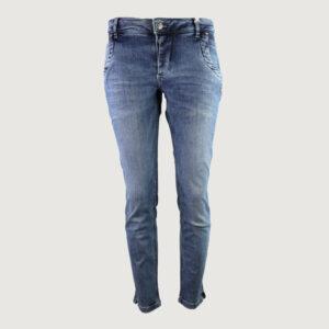 GLUeCKSSTERN-Damen-Jeans-Petra-G2920003-in-Blau-Gr-28-31-NEU-114592359238