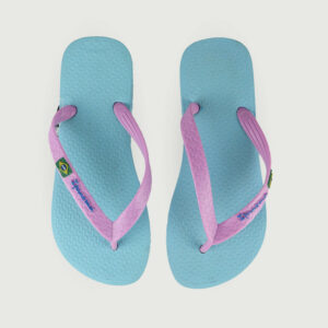 IPANEMA-Damen-Sommer-Zehentrenner-Sandale-80408-Blue-Lilac-Gr-35-38-Neu-113822965658