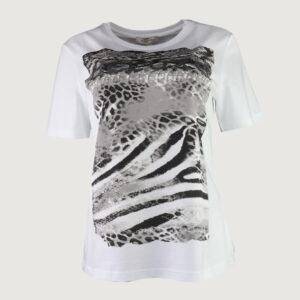 MARGITTES-Damen-T-Shirt-26434-2022-in-Weiss-Gr-38-46-NEU-114293994338