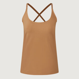 Summum-Woman-Damen-Top-3s4540-30241-in-Coconut-Gr-S-XL-NEU-114835098348