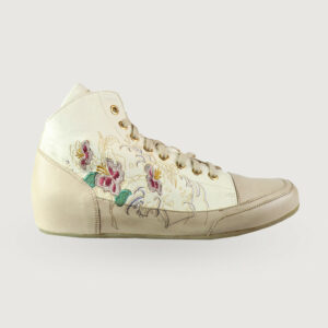CANDICE-COOPER-Damen-Sneaker-Martina-Leder-Gr-36-41-Neu-Reduziert-114654617219