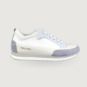 CANDICE-COOPER-Damen-Sneaker-Schuhe-Adele-RD5222-in-Weiss-Gr-36-41-NEU-114158875129